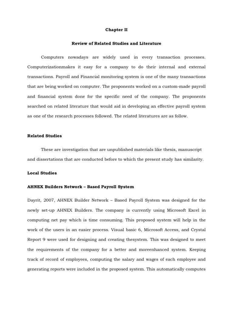 foreign studies of online restaurant reservation system thesis Foreign studies automation can draidatically affect all review of related literature and studies essay sample her system aims to come up with an.