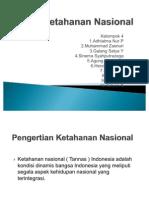Presentasi KWN