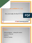 TelecomTalkv1.0 New