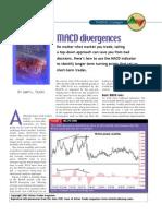 (Trading)TILKIN MACD Divergences com [PDF]