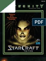 11618_-_Alternity_-_Starcraft