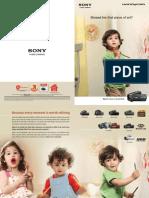 Handycam_Catalogue2011
