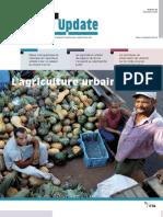 33_FR[1]Agricultura hurbana