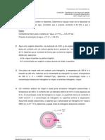 Ficha5_10