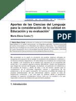 Evaluacion_Revista_Iberoamericana_de_Educación