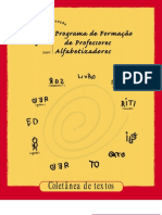 COLETÂNEA DE TEXTOS - 1