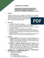 Directiva001_2010EF9301