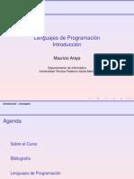 introduccion_Lenguajes_Programacion