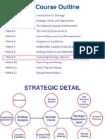 SAMBSweek9strategicevaluation