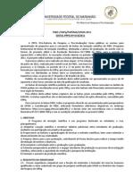 edital_ufmafapema