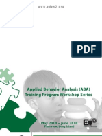 2010-aba-training-program-series-brochure