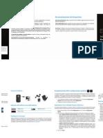Blackberry Bold 9000 Smart Phone - 5.0 - Inizia Da Qui