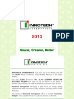 INNOTECH_ALNO2010 March 2010.pdf