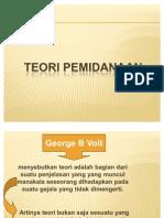Handout Penologi Part 4 6