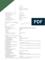 Summary_pentium_4_20110611_083430