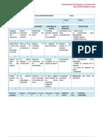 Criterios Disertacion Oral