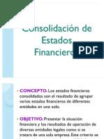 3271_ConsolidaciondeEstadosFinancieros