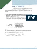 EB_U1_DeterminacionMuestras