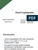 Visual 999