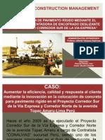 Adm Estr_pavimento