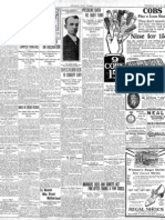 2407 Cleveland Plain Dealer 1910-05-25 4