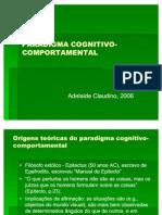 Paradigma_cognitivo_comportamental