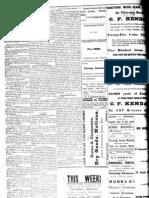 2421 Colored Patriot 1882-05-25 2