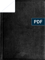 Texte und Untersuchungen zur Geschichte der altchristlichen Literatur. 1883. Volumes 33 & 34.