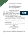 Revised Penal Code Book 1 1-113