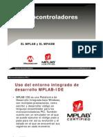 MPLAB-IDE