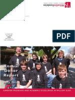 2011_WGF_AnnualReport