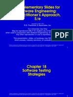 Strategi PPL