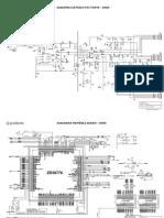 Manual de Serviço D680_A3