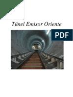tunel_emisor