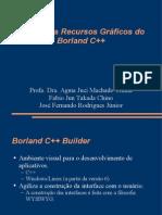 C++Builder Cg