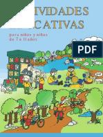 2885081-Actividades-educativas-para-ninos-y-ninas-de-7-a-11-anos