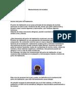 vid32-mantenimientodeteclados