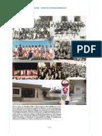 Η αρμενοκυπριακή κοινότητα