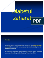 Propunere Protocoale Terapeutice in Urgentele Metabolice 1x2