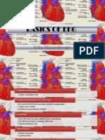 Final Intro to Cardiac PDF