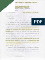 Order Doc 41 07-Cv-251-Jmh