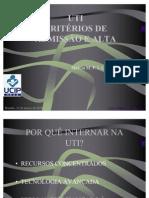 Admissao_Alta_UTI_2010