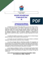 EVALUACION DE 5-6