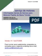 Manual de Servico de Motores V1_1 Externo_050715