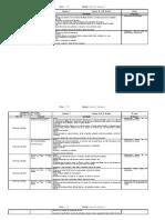 Planificación  Clase a Clase 2010