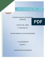 ensayo_de_la_republica_1