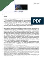 - Karl Popper - Logica De La Investigacion Cientifica