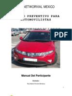 04 Manual Manejo Defensiva