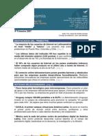 Panorama TIC LATAM Dic07 (1)