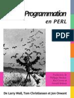 Program Mat Ion en Perl
